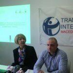 Тасева и Николов од утре ќе следат како партиите трошат пари за изборите