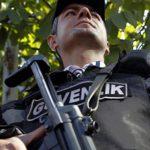 Акција на турската полиција – уапсени 73 универзитетски професори
