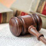 Kривични пријави за радиодифузерите кои не ги почитуваа забраните за емитување музика