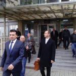 """Повторно обид да почне судењето за случајот """"Поткуп"""" каде обвинет е Заев"""
