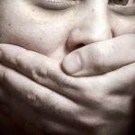Татко ја силувал ќерката, тетката го пријавила