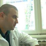 Укинат притворот на новинарот Божиновски