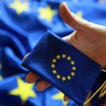Ќе се укинат визите за Косово, Грузија и Украина