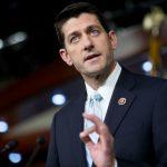 Републиканците прифаќаат истрага за хакирањето на изборите во САД