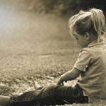 Овчар злоупотребувал малолетно девојче