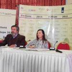 МОСТ: Регистрирани се нерегуларности во гласањето и индиции за поткуп