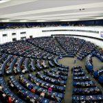 Украина и Грузија се приближуваат кон визна либерализација со ЕУ