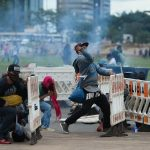 Насилни протести во Бразил по усвоените мерки за штедење
