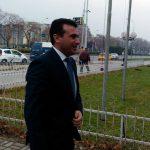 Седницата на ДИК го одложи рочиштето против Заев во кумановскиот суд