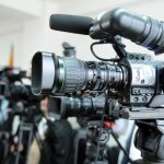 Ад хок комисијата не поведе прекршочни постапки за локалните и регионалните медиуми