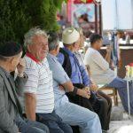 Македонија лидер по малцински права