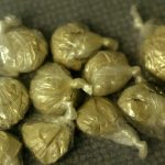 Во Србија уапсени тројца Албанци со 39 килограми хероин