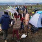 УНХЦР: Балканските земји илегално ги депортираат бегалците