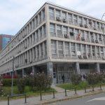 Поднесена тужба за мобинг против Панчевски, поранешен претседател на Кривичен суд