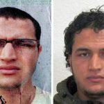 Кој е Анис Амри, Тунижанецот чии документи се пронајдени во камионот во Берлин