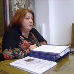Завод и музеј Охрид не се надлежни за издавањето одобрение за хотелот во Лагадин