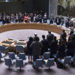 Советот за безбедност на ОН постигнаа договор за Алепо