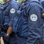 Уапсени 59 косовски полицајци заради примање мито
