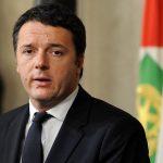 По поразот на референдумот, Ренци поднесе оставка