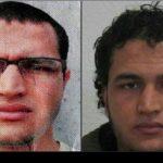 Во Милано убиен осомничениот за нападот во Берлин