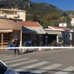 Црна Гора: Двајца убиени, еден ранет во Бечиќи