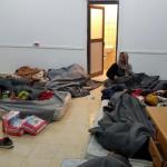 Омбудсманот во Србија проверува дали има нелегална депортација на мигранти