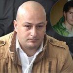 Шеснаесет години затвор за убиството на охриѓанецот Матилоски