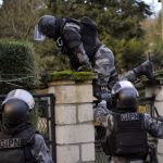 Нови апсења во Франција поради нападот во Ница
