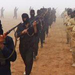 БиХ предупредува дека илјадници џихадисти се враќаат назад кон ЕУ
