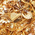 Кражби во Тетово, украдени накит и пари