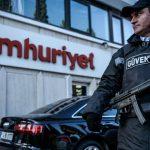 Уапсен сопственик на кафуле заради навреда на Ердоган