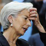 Почнува судењето на директорката на ММФ, Кристин Лагард