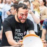 Одложено судењето на Павле Богоевски за 30 јануари