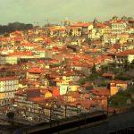 Португалија воведува данок на резиденциите со убав поглед