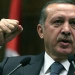 Ердоган блиску до добивање на уште поголеми овластувања во Турција