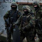 Руските специјалци пристигнуваат во Анкара