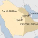 Во Саудиска Арабија, 15 лица осудени на смрт поради шпионажа