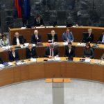 Словенија го врати вториот неработен ден за Нова година