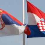 Хрватска подготвена да ја отстрани блокадата за Србија, двете страни постигнаа договор за поглавјето 26