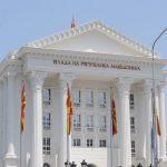Пазарењата за нова Влада почнаа, ДУИ не е против коалиција со СДСМ