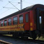 Повторно ограбен возот од Грција