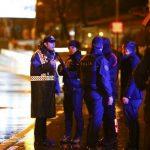 Околу 150 осомничени членови на ИД уапсени во Турција минатата недела
