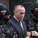 Србија: Имаме 30 нови сведоци против Харадинај