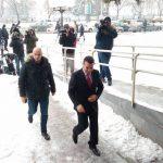 """Одбраната за Заев побара изземање и на обвинителот Златко Биковски за """"Поткуп"""""""