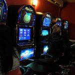 Радовишани украле 194.553 денари од локално казино