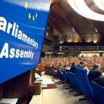 ПССЕ ќе расправа за извештајот за изборите во Република Македонија