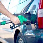 На бензинските во Солун се поткраднувал по еден литар бензин