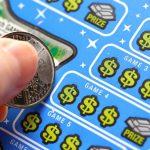 БиХ: Даноците на игри на среќа ќе ја намалат вработеноста