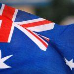 Австралиска министерка поднесе оставка поради скандал со патни трошоци