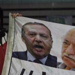 Започна најголемото судење во историјата на Турција